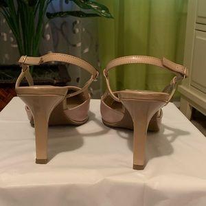 Woman shoes